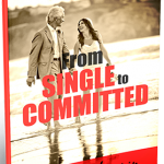 From Single to Committed by Jaki Sabourin Jaki Ives