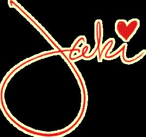 Jaki-Signature