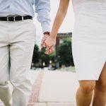 EAA 2 | Stop Chasing Men
