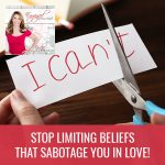 EAA 23 | Limiting Beliefs