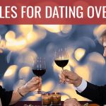 EEA 1 | Dating Over 50