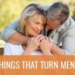 EAA 6 | Things That Turn Men On