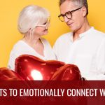 EAA 9 | Emotionally Connect With Men