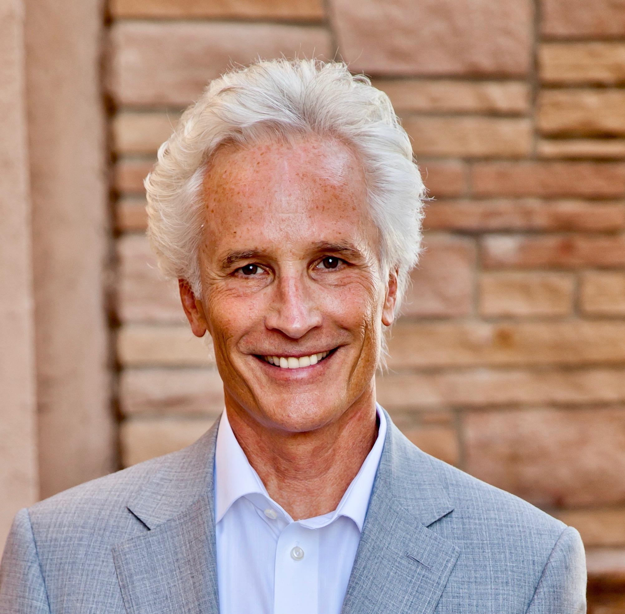 Michael Sabourin
