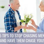EAA 3 | How To Make Men Chase You