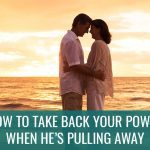 EAA 4 | Taking Your Power Back