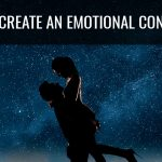 EAA 14 | Emotional Connection