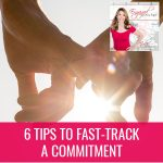 EAA 21   Fast-Track A Commitment