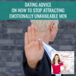 EAA 24 | Emotionally Unavailable Men