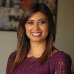 Shivani Singh, CEO
