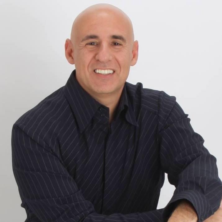 Joe Amoia