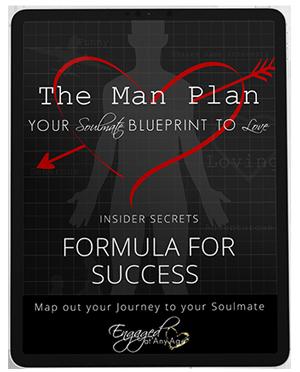 Man Plan